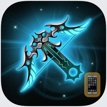 Defender II by Bridge Publisher (Universal)