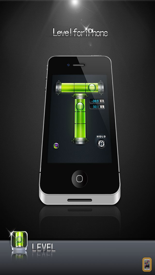 Screenshot - Dual Level-