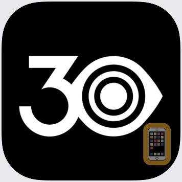 Insomniac Events by Insomniac (iPhone)