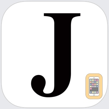 Journal News by Ogden Newspapers, Inc. (iPhone)