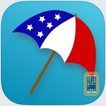 Military Retirement by LYNNFIELD LLC (Universal)