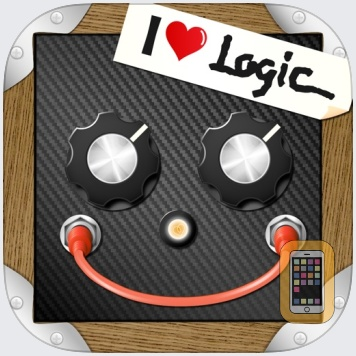 TANSU Synth by MUSIC AIRPORT .INC (Universal)