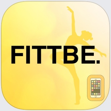 Fittbe Daily Pilates Workouts by Kira Elste (Universal)