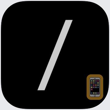 Drive Box · Copilot Navigation by Bokx ApS (Universal)