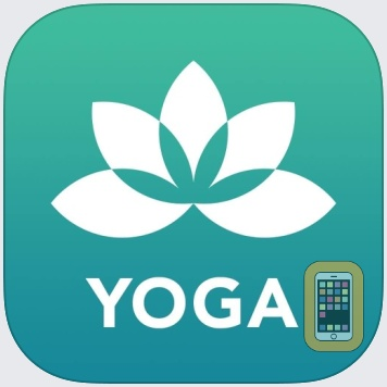 Yoga Studio: Mind & Body by Fit For Life LLC (Universal)