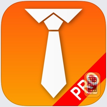 Dress Guide Pro - Perfect Color Matching by Alexander Dr. Rieger (Universal)
