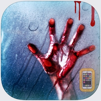 Haunted Manor FULL by redBit games (iPhone)