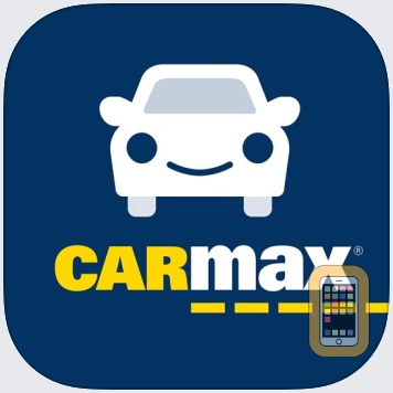 CarMax: Used Cars for Sale by CarMax (Universal)
