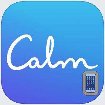 Calm by Calm.com (Universal)