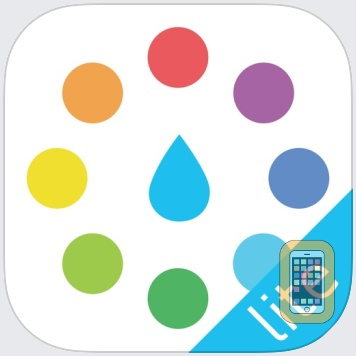 Drawp - Drawing families closer together by Moondrop Entertainment L.L.C. (iPad)