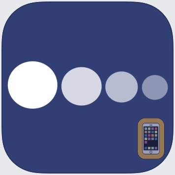 Echo Pad - Multi Effects Processor by Holderness Media (Universal)