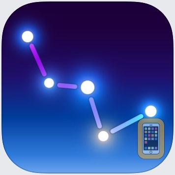 Sky Guide by Fifth Star Labs LLC (Universal)