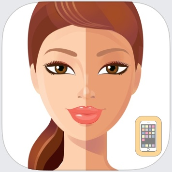 Skin Tanner by Innovative Software Solutions, LLC (Universal)