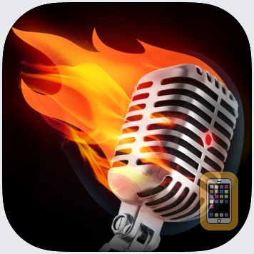 Jam for iPhone by DreamWalk Mobile (iPhone)
