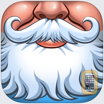 Beardify - Beard Photo Booth by Apptly LLC (Universal)