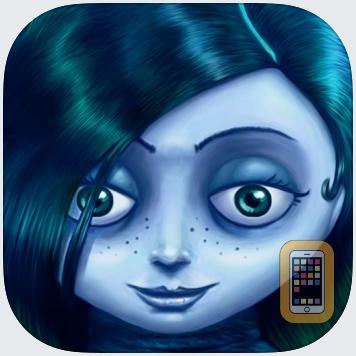 Amelia - Story Book for Kids by OhNoo Studio (Universal)