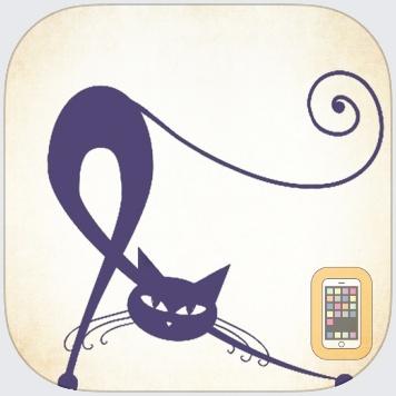 Rhythm Cat HD by LMuse Limited (Universal)