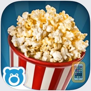 Popcorn! by Bluebear by Bluebear Technologies Ltd. (Universal)
