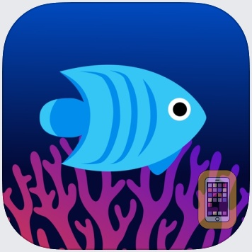 AquaticLog by Letor (Universal)