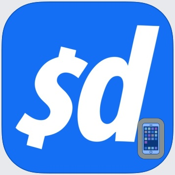 Slickdeals: Coupons & Shopping by Slickdeals, LLC (Universal)
