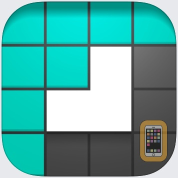 Blip Blup by ustwo Games Ltd (Universal)