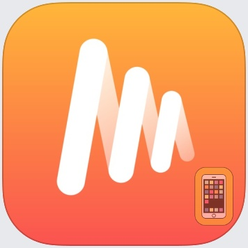 Musi - Simple Music Streaming by Musi Inc. (Universal)