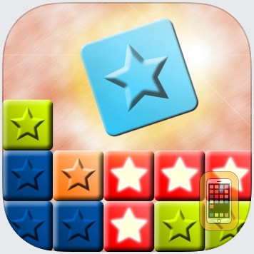 PopStar with Undo by Waterpower Technology (Universal)