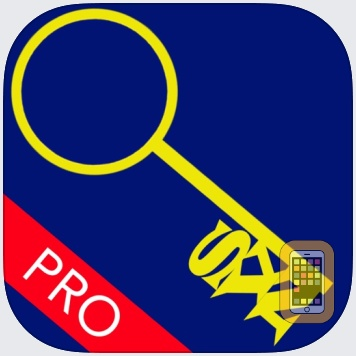 SVN Repo Browser Pro by Andrew Grant (Universal)