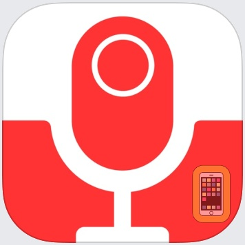 Just Talk! by Hala Software Limited (iPhone)