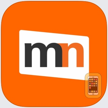 Money Network Mobile App by First Data Corporation (Universal)
