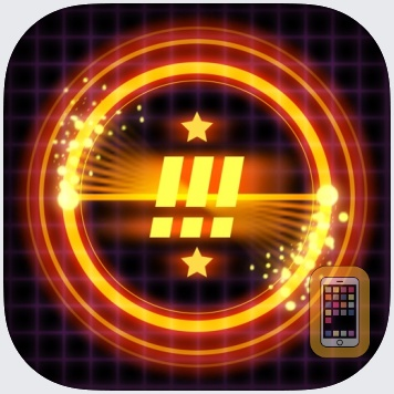 Dropchord by Double Fine Productions, Inc. (Universal)