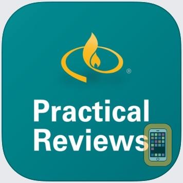 Practical Reviews by Oakstone Publishing, LLC (Universal)