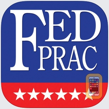 Federal Practitioner by Quadrant Healthcom, Inc (Universal)