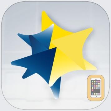 UMCU Mobile Banking by University of Michigan Credit Union (Universal)
