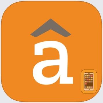 Avadian Credit Union by Avadian Credit Union (Universal)