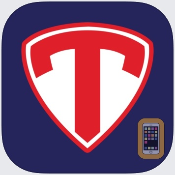 Team App by Team Mates (Universal)