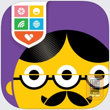 Wee You-Things by Wee Society LLC (Universal)
