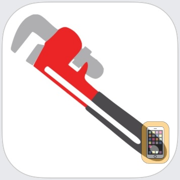 Plumbing Invoices & Estimates by JZ Mobile LLC (Universal)