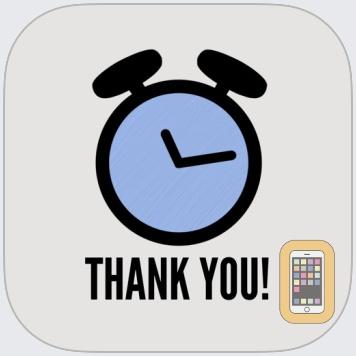MouseWait Disneyland PLATINUM by audio rush LLC (Universal)