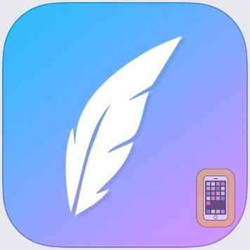 Poetreat - Write quick and simple bites of poetry by Ryan Nystrom (Universal)