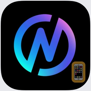 Light Photo FX - Poster Maker for iPhone & iPad - App Info & Stats