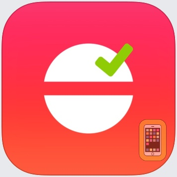 Pilly! - Your pill reminder by Orcun Yoruk (iPhone)
