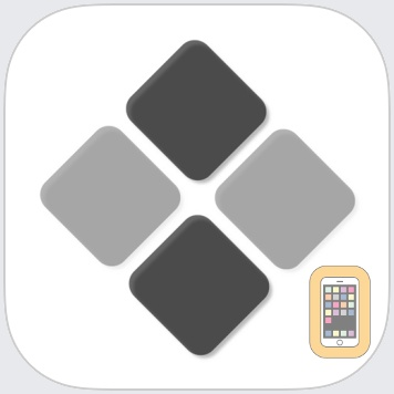 DownCount Countdown Timer by Black Tusk Software Inc. (Universal)