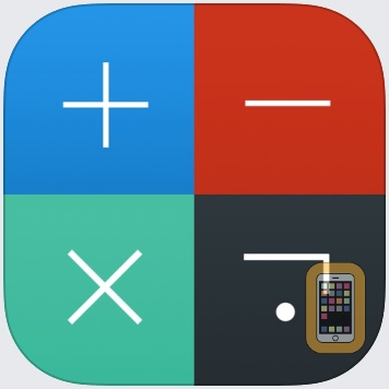 Private Calculator - File Hider, Secret Photo Video Browser, Image Downloader and Note vault by Bang (Universal)