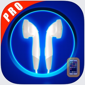Double Player for Music Pro by Emanuele Floris (Universal)
