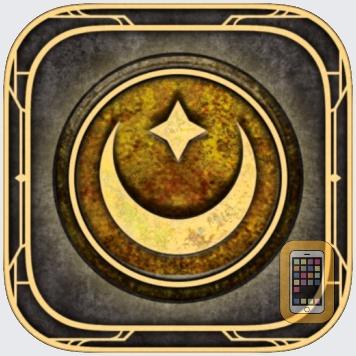 D&D Lords of Waterdeep by Playdek, Inc. (Universal)
