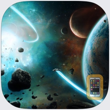 Alien Tribe 2 by Ukando Software (Universal)