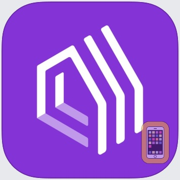 Apartments & Houses for Rent by Apartment List, Inc. (Universal)