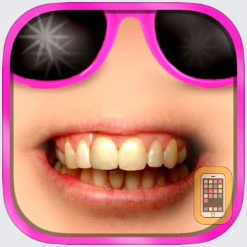 Funny Face Booth Free - The Super Fun Camera Joke Party Bomb Picture