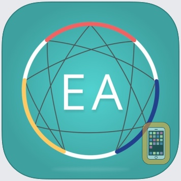 EnneaApp by Hearthstone Counseling Inc (Universal)
